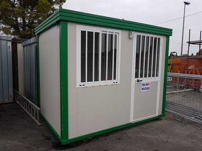 Box Per Ufficio Usati : Container bagni usati le migliori idee per la tua design per la casa